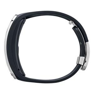 le Samsung Gear