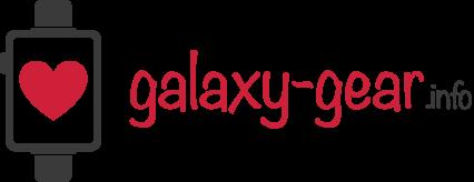 Galaxy-Gear.info